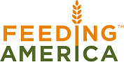 Feeding-America-Holland-Michigan-Grace-Church