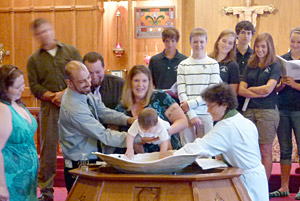 Grace-Church-Baptism-Holland-Michigan