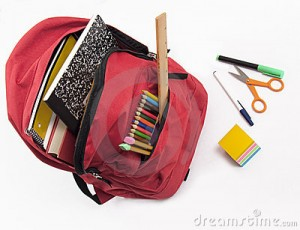 backpack-full-school-supplies-10695774