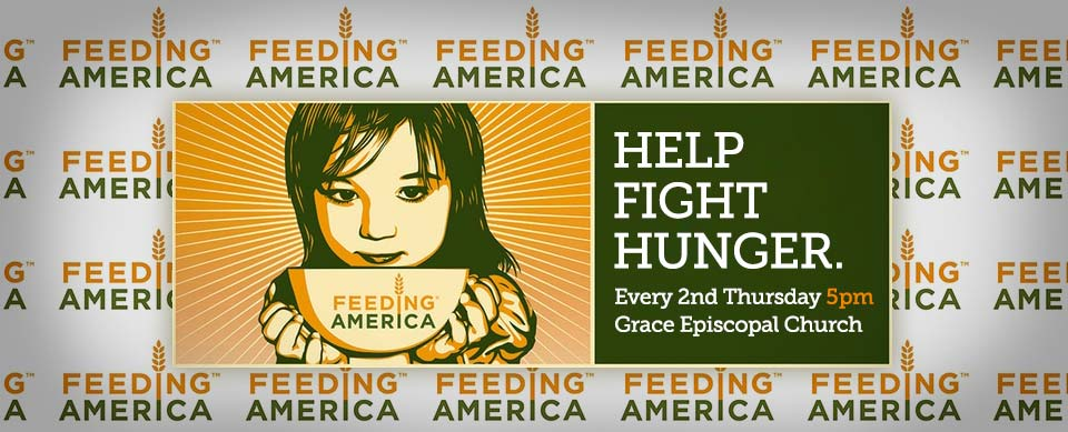 Grace-Feeding-America-Holland