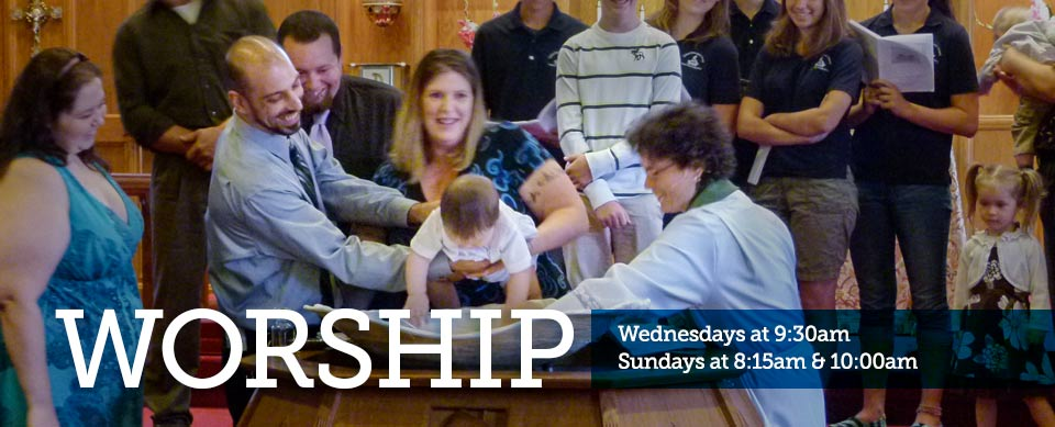 Worship-At-Grace-Episcopal-Church-Holland